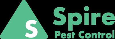 Spire Pest Control